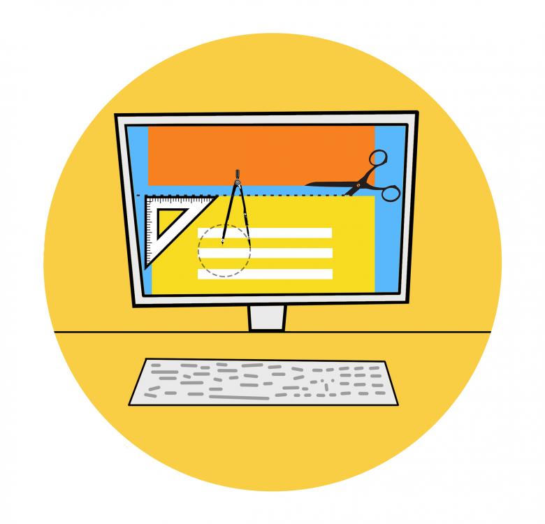 Sviluppo Web ed E-Commerce