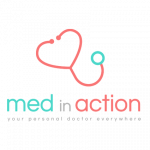 medinaction-logo
