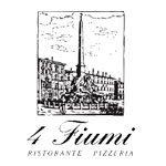 ristorante-4-fiumi-logo