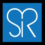 simbolo international surgery rome