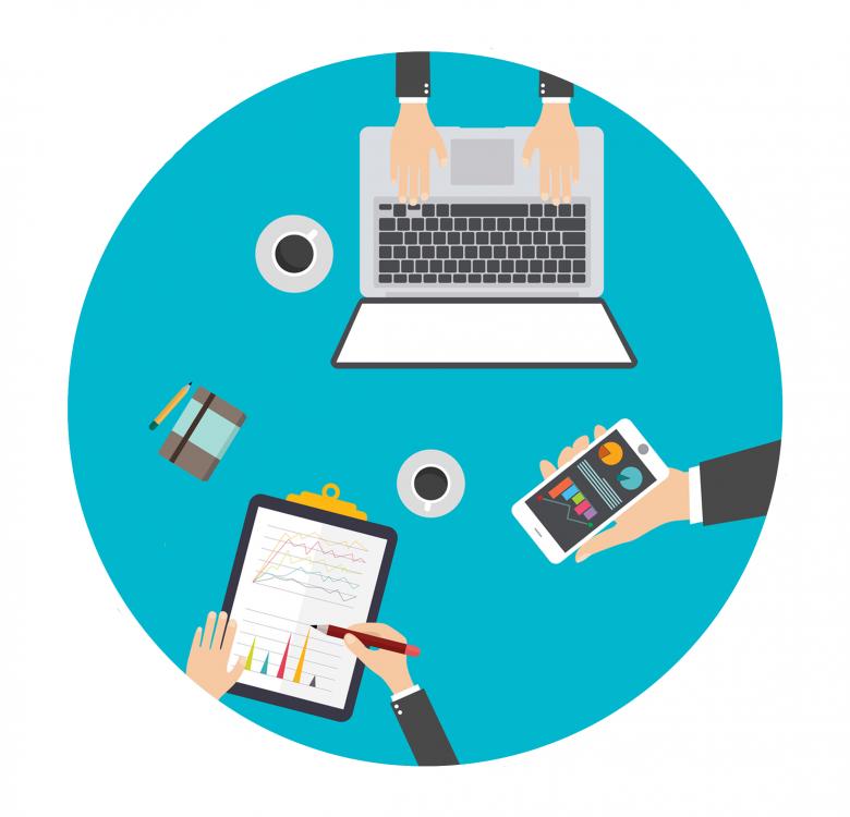 Strategie e piani di Comunicazione: CONTENT, DIGITAL MKT & ADV