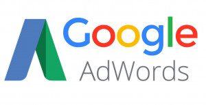 ottimizzazione google adwords